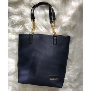 Reaction Kenneth Cole